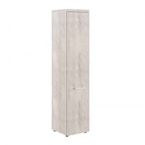 91B4305500: Втулка пальца рулевого 1,5-3т. NISSAN