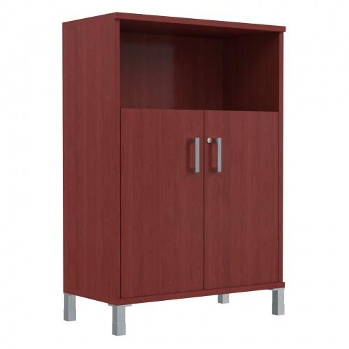 91A4310700: Палец тяги рулевой 1,5-3т. NISSAN