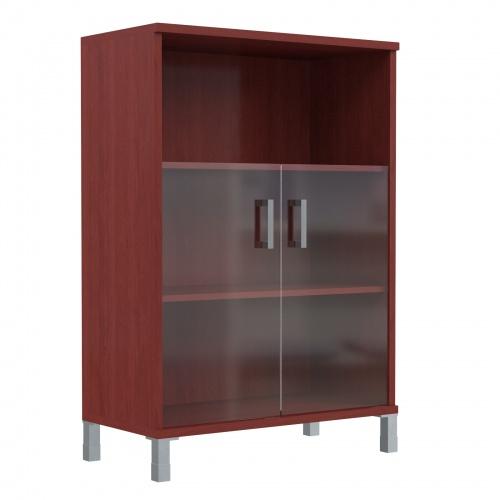 22N5432131: Палец рулевой тяги TCM