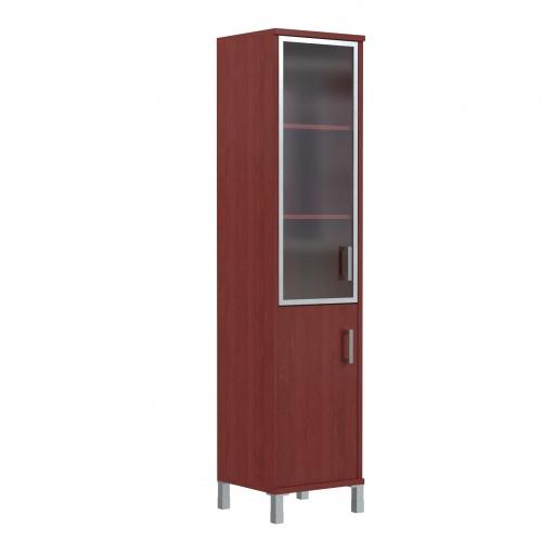 JFZ2241: Генератор YTO LR6B3/LR6105/LR6108