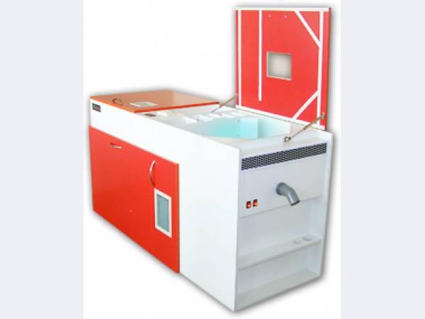 Дуплекс (Белгород) - Производство и продажа оборудования для чистки пуха и пера.  Оптовая продажа ткани, наперников.