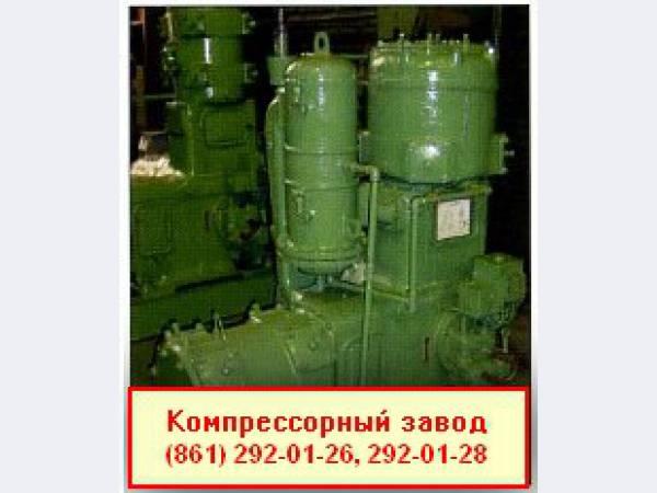 Компрессорный завод ооо москва