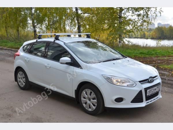 Продам Грузовые корзины, а также диски OZ Racing в Воронеже в Воронеже.