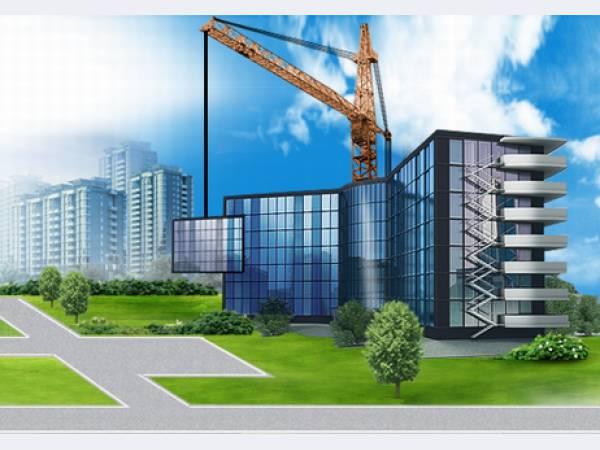 3 правила вступления в СРО строителей