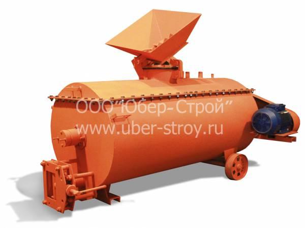 импортных г киров оборудование для пеноблоков погоды