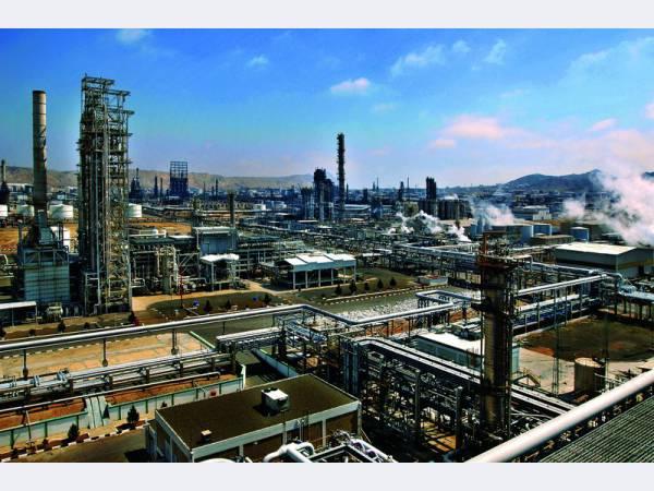Россия увеличила поставки нефти на НПЗ Украины.