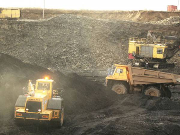 Воркутауголь значительно улучшила показатели промышленной безопасности в 2011 году