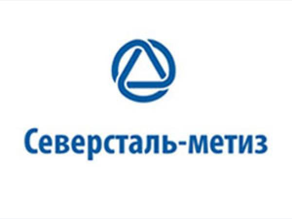 Сварные панели Северсталь-метиза за год заняли ведущее место на российском рынке