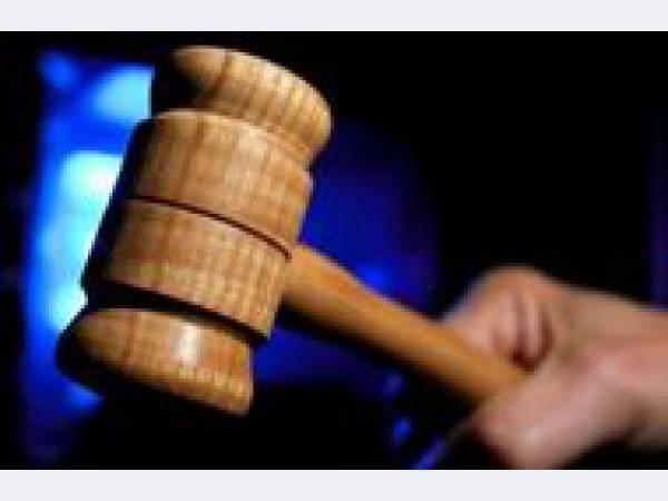 Норильский никель выиграл еще один суд у Русала