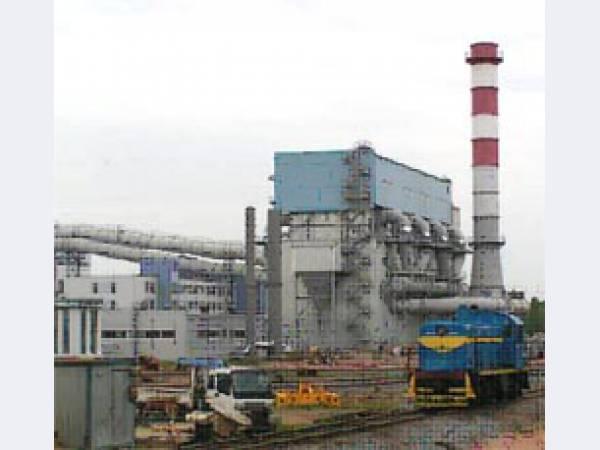 ИСО 14001 экологический менеджмент в Железнодорожном