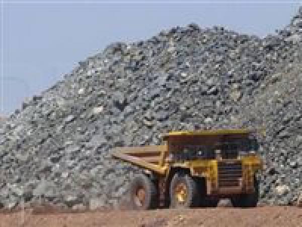 Норникель, РМК и УГМК поборются за воронежские месторождения