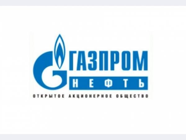 Дочка Газпром нефти будет производить судовые масла по лицензции Chevron