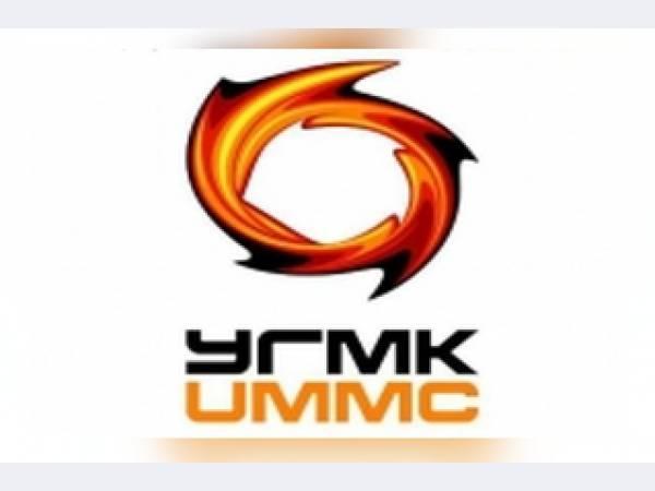 УГМК увеличит переработку отходов производства металлургических предприятий