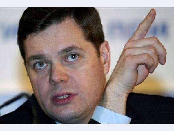 Гендиректор Северстали А. Мордашов рассмотрел стратегию развития Воркутауголь до 2017 года