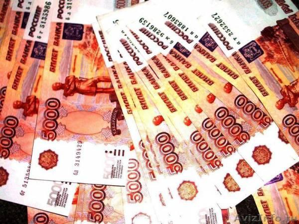 КЭС-Холдинг готов продать Русалу Богословскую ТЭЦ более чем за 3,5 млрд руб.
