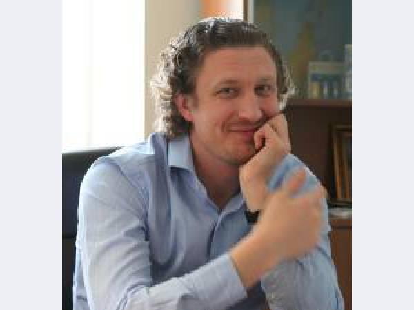 РУСАЛ объявляет о новом назначении коммерческого директора