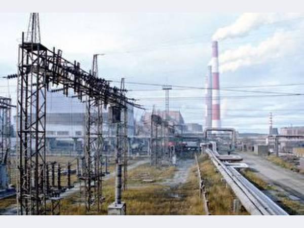 КЭС-Холдинг вынужден прекратить переговоры по продаже Богословской ТЭЦ
