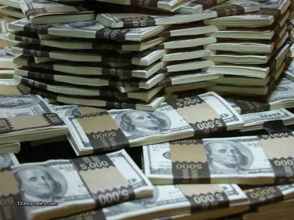 Северсталь получила $427 млн чистой прибыли в I квартале 2012