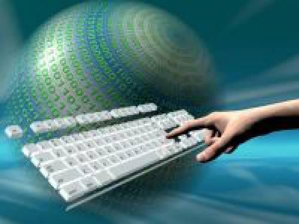 Северсталь создала собственную электронную торговую площадку