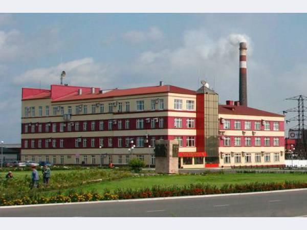 Святогор за 4 месяца нарастил производство черновой меди на 5,8%