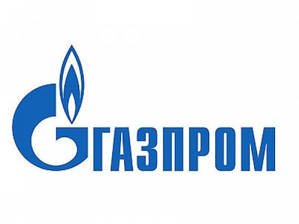 Конфигурация проекта реализации Штокмановского месторождения изменится в июле - Газпром