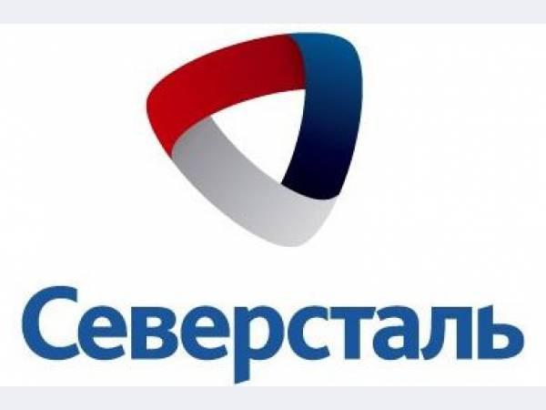 ООО «Северсталь СМЦ-Колпино» выполнило пробную поставку для ОАО «КамАЗ»