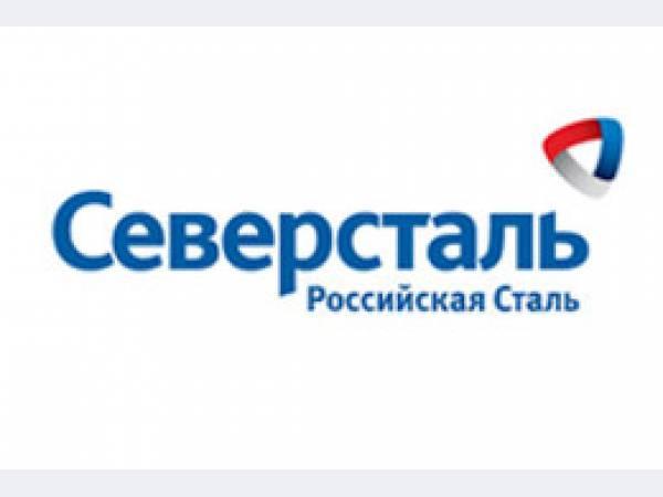 ЧерМК выбрал генподрядчика на строительство стана по производству мелющих шаров