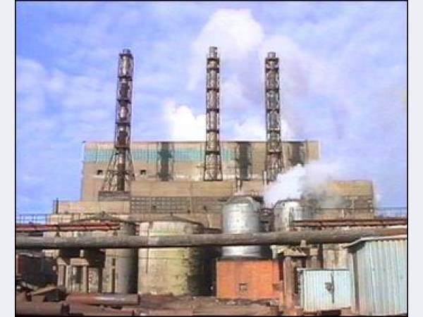 Братский алюминиевый завод отказался от выпуска облигаций