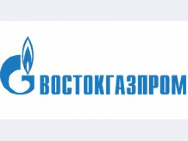 «Востокгазпром» увеличивает энергетические мощности на Казанском НГКМ