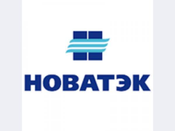 «НоваТЭК» заключил 5-летний контракт с «Северсталь» на поставку газа