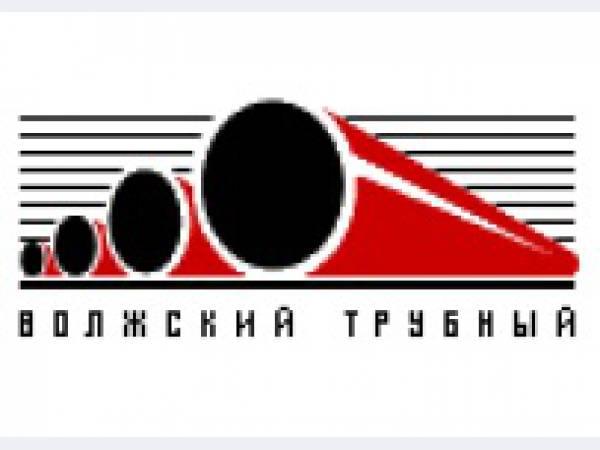 На Волжском ТЗ прошло совещание Газпрома и производителей труб