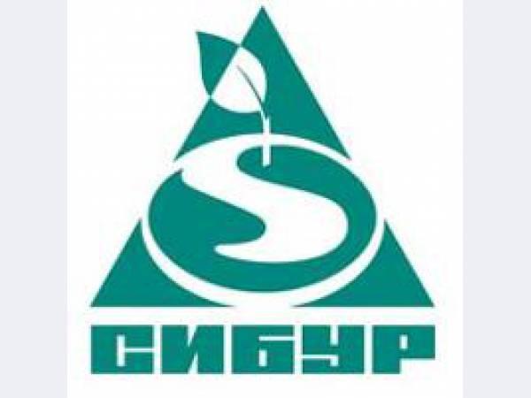 СИБУР и «Газпром нефть» сотрудничают в производстве полимерных материалов