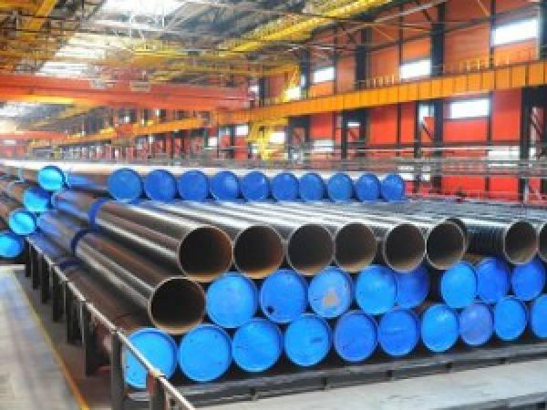«Газпром»: результаты по контролю темпов роста затрат положительны