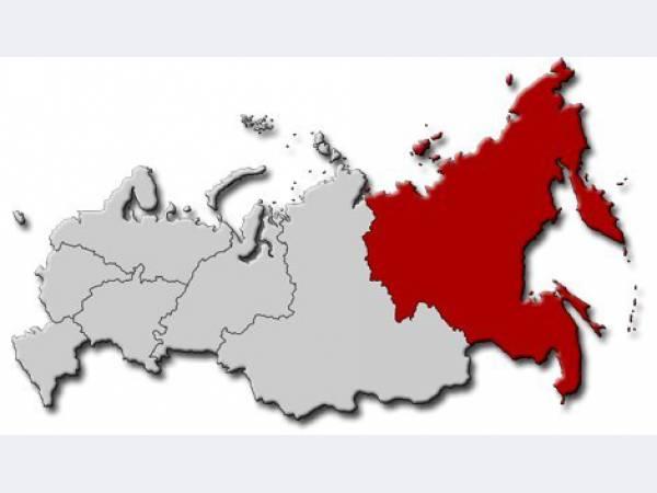 Доходы сенаторов Дальнего Востока