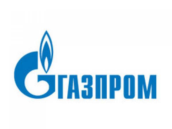 Газпром подписал договор о закупке газа в Узбекистане