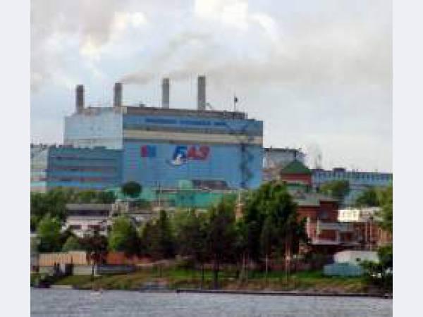 Русал инвестирует $25 млн в модернизацию Богословского АЗ