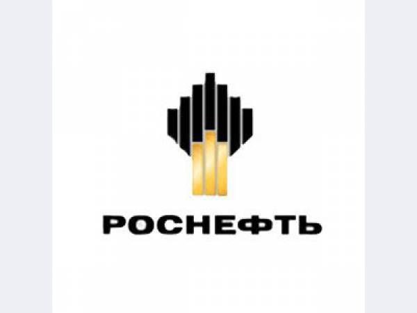 Добыча нефти в России за январь выросла на 1,2%, добыча газа - на 3,7%