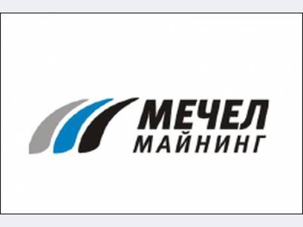 На разрезе «Красногорский» ОАО «Южный Кузбасс» с начала года добыт 1 млн. тонн угля