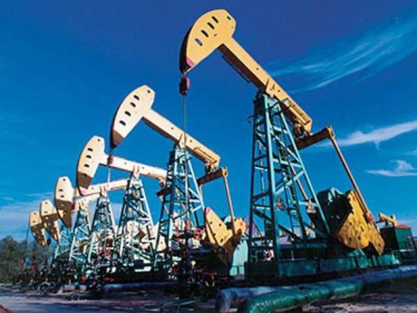Транснефть предложила создать банк качества нефти