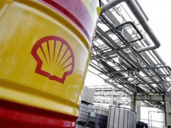 После неудачи на Аляске Shell идет в российскую Арктику