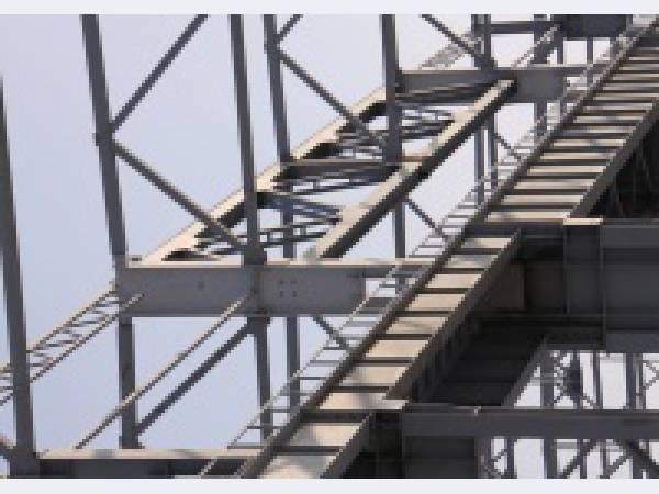 «Северсталь» построит производственный корпус для «КМ Group»