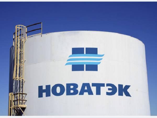 Статья: НОВАТЭК остановил совместный проект с Газпромом на Ямале