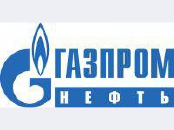 «Газпром нефть» привлекла кредит на сумму $1 млрд