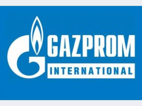 Gazprom International завершил буровые работы на скважине «Титас-20» в Бангладеш