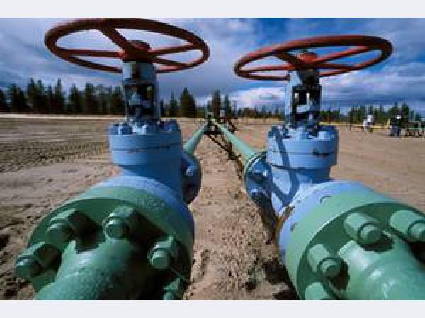 «Газпром» решил поставлять газ месторождений Тамбейской группы в ЕСГ