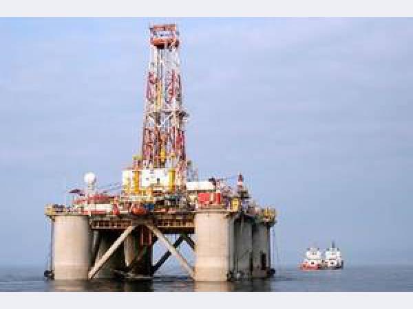 Газпром получит спорные участки на шельфе Карского моря