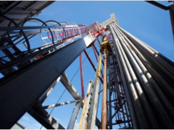 «Газпром нефть» осваивает новые технологии увеличения нефтеотдачи