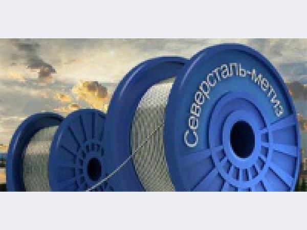 «Течи Рус» получило разрешение на применение канатных изделий г/п до 250 тонн