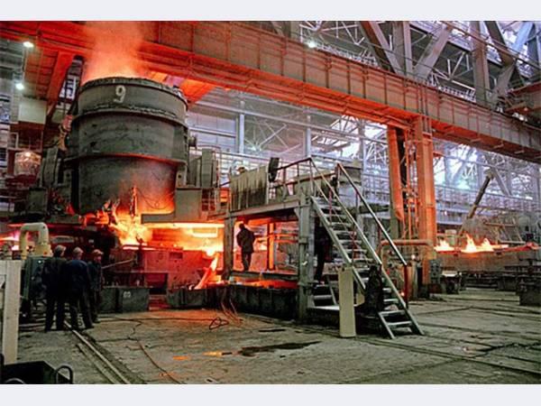 «Северсталь ТПЗ-Шексна» отгрузил в октябре рекордные объемы продукции