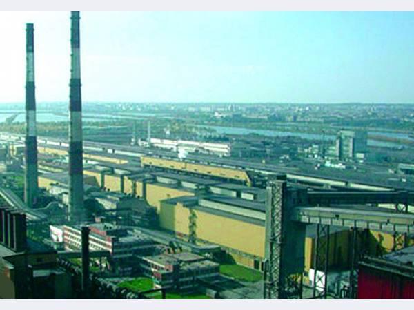 ММК и ТМК подписали соглашение по ценам на штрипс в контексте цен на трубы для Газпрома